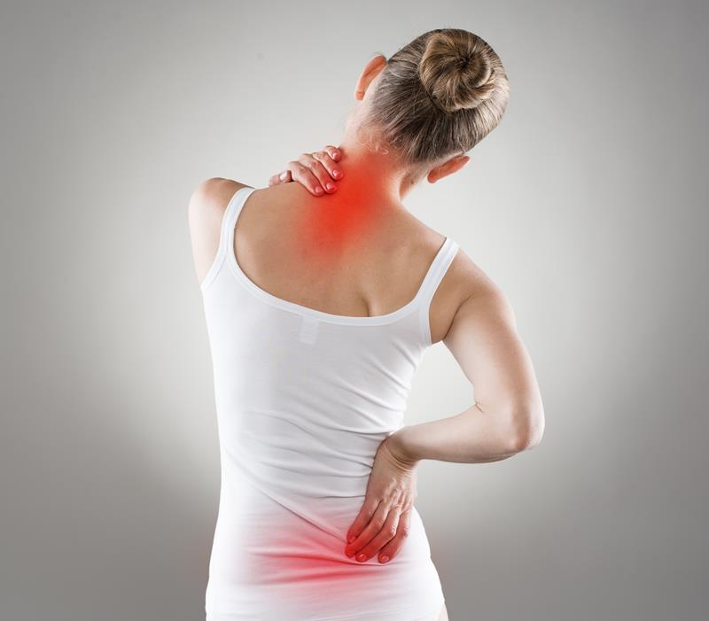 chiropractic services Coeur d'Alene, ID